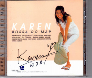 Karen_bossa_do_mar001