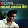 Paradisehawaiian_style_01