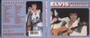 Elvis_newyears_eve004