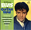 Elvis_sings_guitar_man001