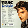 Elvis_sings_guitar_man002