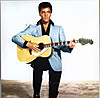 Elvis_sings_guitar_man003