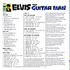 Elvis_sings_guitar_man006