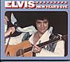 Elvis_newyears_eve001