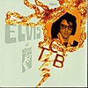 Elvis_at_stax_deluxe_edition_40th00