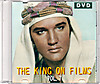 Elvi_the_king_on_films007