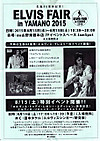 Elvis_fair_in_yamano_2015001