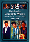 Elvis_complete_works001
