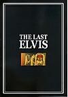 The_last_elvis001