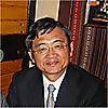 Asanoshiroushi20erubisu20kurabu