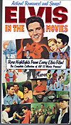 Elvis_in_the_movies001