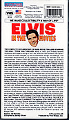 Elvis_in_the_movies002
