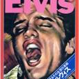 STARDOM BOOKS Elvis