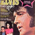 The Only Woman ELVIS Ever Loved