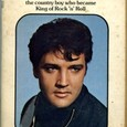 ELVIS The life and loves of the country boy who became ...