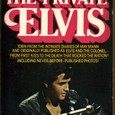THE PRIVATE ELVIS