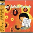 Elvis' Golden Records (紙ジャケ)